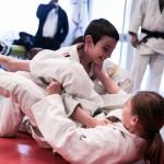 judo2013-22