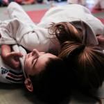 judo2013-29