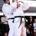 judo2013-45