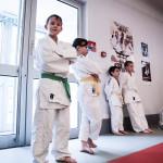 judo2013-51